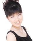 写真:NPO法人 札幌室内歌劇場メンバー 伊藤桂子 (Pf)