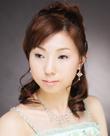 写真:NPO法人 札幌室内歌劇場メンバー 岩井沙織 (Pf)