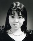 写真:NPO法人 札幌室内歌劇場メンバー 駒崎志保 (Pf)