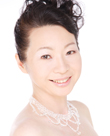 写真:NPO法人 札幌室内歌劇場メンバー 渡辺桃子 (Pf)