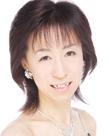 写真:NPO法人 札幌室内歌劇場メンバー 成田潤子 (Sop)