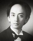 写真:NPO法人 札幌室内歌劇場メンバー 橋本卓三 (Ten)